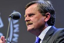 Verbände schlagen Alarm: Mangelt es in Deutschland an Medizinern?