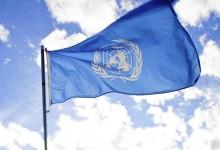UN-Flüchtlingshilfe – Syriens reiche Nachbarn knausern mit Hilfsgeldern