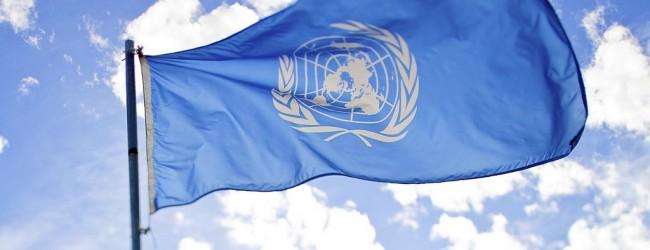 Syrien/Israel: Islamisten nehmen 43 UN-Blauhelmsoldaten als Geiseln