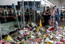 Neues zum Unglücksflug MH17: Tödliche Buk-Rakete stammte aus ukrainischen Beständen