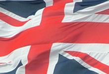 Schluß mit offenen Grenzen: Premier Johnson will Freizügigkeit für EU-Bürger abschaffen