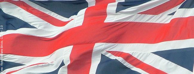 Briten kehren an den Persischen Golf zurück: Militärbasis in Bahrain eröffnet
