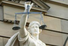 """Anwälte: """"Umgangsrecht kann wegen 'Ausländerfeindlichkeit' entzogen werden"""""""