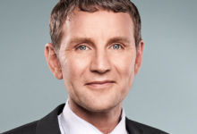 Björn Höcke (AfD) in ZUERST!: Fachkräftebedarf langfristig aus dem eigenen Volk decken