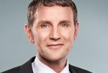 """Thüringer AfD-Fraktionschef: Höcke warnt vor transatlantisch ausgerichteter """"FDP/CDU 2.0"""""""