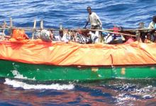 "Frontex-Chef: Neue ""Flüchtlings""lawine über das Mittelmeer steht bevor"