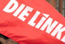Nach Gysi-Rückzug: SPD-Abgeordneter sieht steigende Chancen für Rot-Rot-Grün