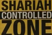 Islamverbände fordern: Ramadan-Ende soll gesetzlicher Feiertag werden