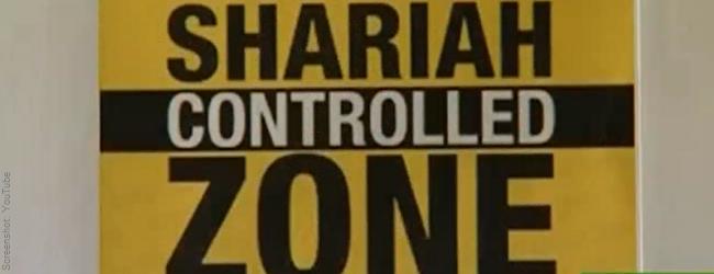 """Islamisierung konkret: Belgische """"Islam""""-Partei fordert Geschlechtertrennung im öffentlichen Nahverkehr"""
