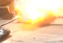 Aleppo vor der Rückeroberung? Tausende FSA-Kämpfer verließen angeblich die Stadt