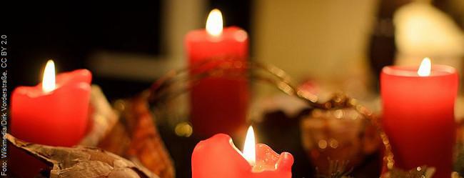 """Wegen """"Zugereisten"""": Bad Tölzer Weihnachtsfeier in """"Jahresabschlußfeier"""" umbenannt"""