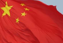 China: Sorge um Stabilität in Deutschland und Europa