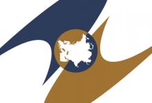 EU-Konkurrenzprojekt: Eurasische Wirtschaftsunion geht offiziell an den Start