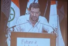 Aufwärtstrend geht weiter: Italiens Rechtspartei Lega Nord bei 16 Prozent