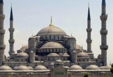 Italien: Regierung klagt gegen lombardisches Anti-Moscheen-Gesetz