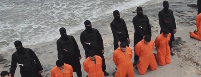 Islamismus: Drei mutmaßliche Terroristen in NRW verhaftet