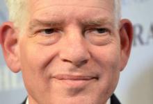 """ZdJ-Chef: Schuster warnt vor Kippa-Tragen """"in Vierteln mit einem hohen muslimischen Anteil"""""""