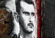 Neue Volte der westlichen Syrien-Politik: Syrische Chemiewaffen doch nicht zerstört?