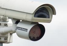 Auf dem Weg in den Überwachungsstaat: Bundesregierung plant systematische Erfassung aller Verkehrsteilnehmer