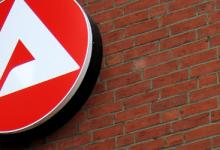 Asylantrag abgelehnt? SPD-Abgeordnete will Bewerber trotzdem auf den Arbeitsmarkt bringen