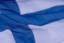 Asyl-Ansturm: in Finnland wächst der Widerstand