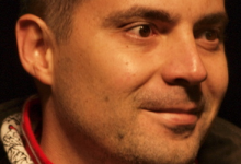 Ungarn: Rechtspartei Jobbik gewinnt Direktmandat bei Nachwahl