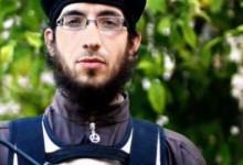 Umkämpfte Raffinerie: Islamist aus Deutschland sprengt sich im irakischen Baiji in die Luft