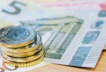 Der nächste Schritt zur Abschaffung des Bargelds: Ab 2021 beginnt die Testphase des E-Euros