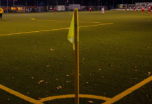 Eilmeldung: Länderspiel Deutschland gegen Holland nach Hinweis auf Attentat abgesagt