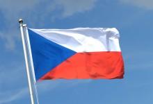 Der nächste Rechtsruck: Populisten und Rechte gewinnen tschechische Parlamentswahlen