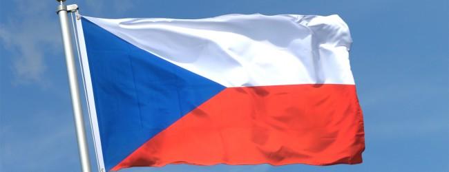 """Absage an den Klima-Wahnsinn: Tschechische Regierung ist gegen """"fanatische grüne Maßnahmen"""""""