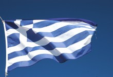 Griechenland-Dauerkrise: Einleger hoben seit Ende 2016 mehr als zwei Milliarden Euro von Bankkonten ab