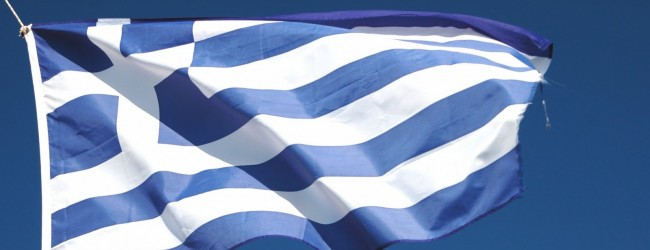 """Griechischer Migrationsminister: """"Wir wollen nicht Europas Libanon werden"""""""