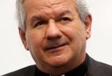 """Ungarischer Bischof kritisiert """"Invasion"""" muslimischer Flüchtlinge"""