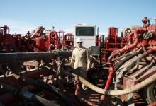 Fracking-Industrie im Sinkflug: Wie gewonnen, so zerronnen!