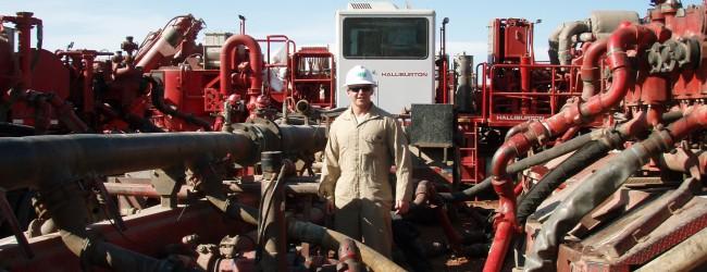 Nord Stream 2 rückt näher: Europäische Energieversorger unterzeichnen Finanzierungsvertrag mit Gazprom