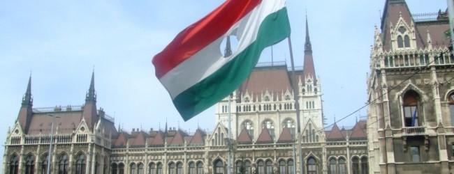 Die EU versucht es wieder mit Gängelung: EuGH verurteilt ungarisches Hochschulgesetz