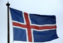 """""""Haß-Vulkan"""": Reykjavik boykottiert israelische Waren wegen Besatzungspolitik"""