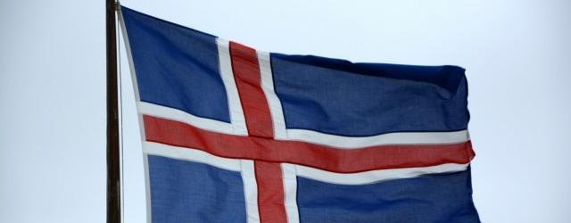 Island: Parteiloser Staatspräsident gewählt – Volksbefragungen angekündigt