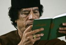 Russischer Experte: Die Wahrheit über Gaddafis Tod muß ans Licht