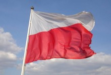 Fracking-Gas statt Gazprom-Gas: Polen bindet sich auch energiepolitisch an die USA