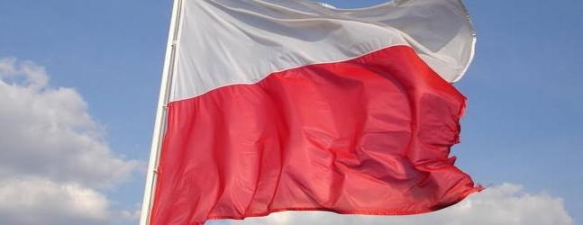 Polnische Reparationsforderungen: Aufgeschoben ist nicht aufgehoben