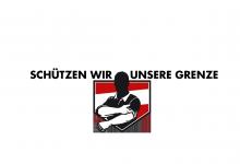 """""""Grenzhelfer"""" – eine Kampagne der Identitären Bewegung"""