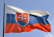 Wegen sozialdemokratischer Altlasten: Slowakische Rechtspartei SNS kündigt Regierungskoalition auf