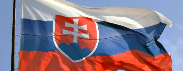 Zahlen-Exorzismus in der Slowakei: Rechter Abgeordneter Kotleba soll vier Jahre ins Gefängnis