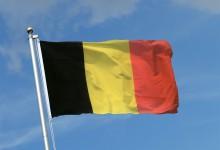 Marokkanische Polizisten in Brüssel und Antwerpen: Hilfe für belgische Polizei?