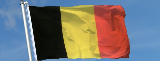 """Armselig: Kniefall vor """"Black Lives Matter"""" – König Philippe von Belgien entschuldigt sich für Kolonialzeit"""