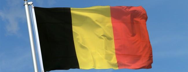 "Belgien drosselt Asyl-Genehmigungen: ""Legitimer Selbstschutzbedarf"""