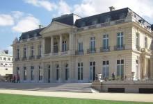 Die Krake – OECD: Die Organisation für Desinformation und Gleichmacherei