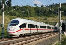 Asyl-Ansturm: Sonderzüge der Bahn kosten 7,5 Millionen Euro
